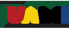 JUAMI Logo